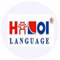 hanoilanguage_korean
