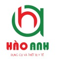 haoanhmedical