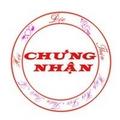 hung_seminar01