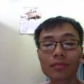 huuduc_123569