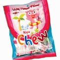 keo_chew