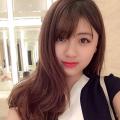 kim_lan_9x