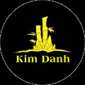 kimdanh