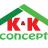 kkconcept