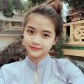 lananh_cute