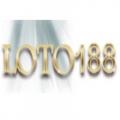 loto188co