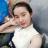 lowen_cao_cap_21a