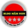 mamnon