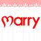 marryvn
