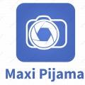 maxipijama