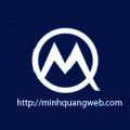 minhquangweb