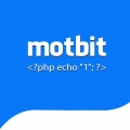 motbit