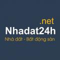 nhadat24h