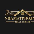 nhamatphokingland