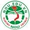 nou_edu_vn