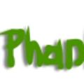 phanblog