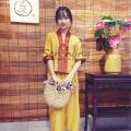 phapphucsenhong