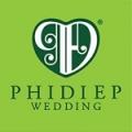 phidiepwedding