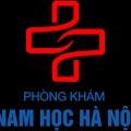 phongkhamnamkhoa52