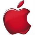 phukien_apple