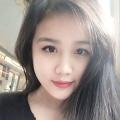 phungnguyen2504