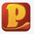 phuongnt_pega