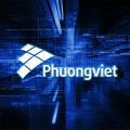phuongviethcm