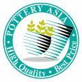 pottery_asia