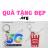 quatangdeporg