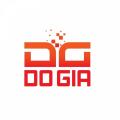quatangdogia