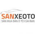 sanxeoto