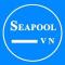 seapoolvncompany