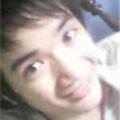 songmon89