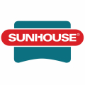 sunhouse_group