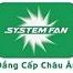 systemfan