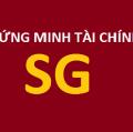 taichinhsg