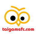 taigamefc_com
