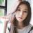 thietbi_saonam
