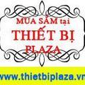 thietbiplaza
