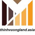 thinhvuongland