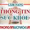thongtinsuckhoe
