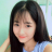 thuy_dung2018