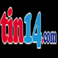 tin14_com