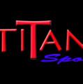 titansport