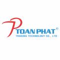 toanphatcorp