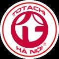 totachi_hanoi