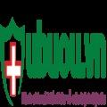 ubuou