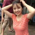 vid5_bacaothao