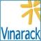 vinarack-kekho