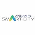 vinhomessmartcity